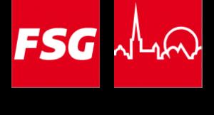 FSG-Landstraße