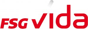 FSG vida Logo