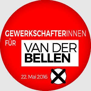 VanDerBellen_button_jpg_300x300