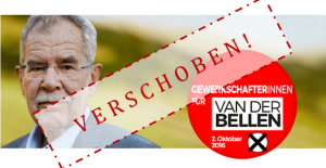 gewerkschafterinnen-fuer-van-der-bellen-verschoben